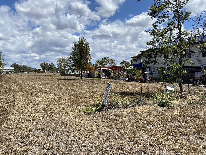 29 Robert Street, Forest Hill QLD 4342, Image 1