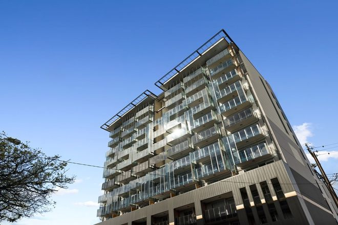 Picture of 508/271-281 Gouger Street, ADELAIDE SA 5000