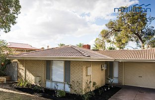 Picture of 7a Madeleine Court, North Lake WA 6163
