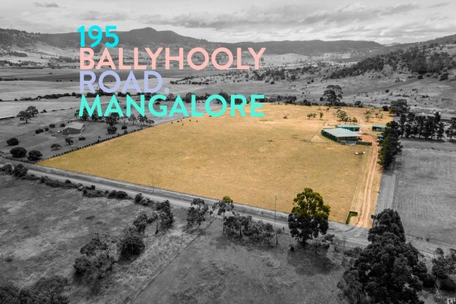 Picture of 195 Ballyhooly, MANGALORE TAS 7030