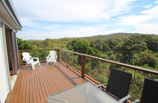 Picture of 7 Thomas Road, Seal Rocks NSW 2423