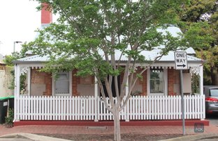Picture of 176a Margaret Street, North Adelaide SA 5006