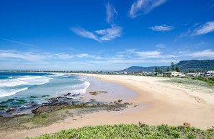 Picture of 2/48 Beach Drive, Woonona NSW 2517
