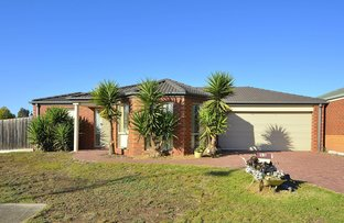 Picture of 53 Damask Drive, Tarneit VIC 3029