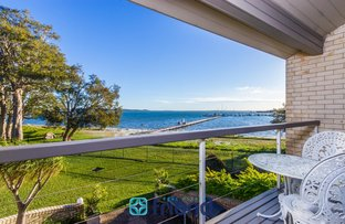 2/4 Cromarty Road, Soldiers Point NSW 2317