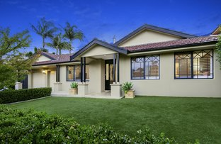 Picture of 40 Gindurra Avenue, Castle Hill NSW 2154