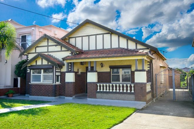 Picture of 19 Coney Road, EARLWOOD NSW 2206