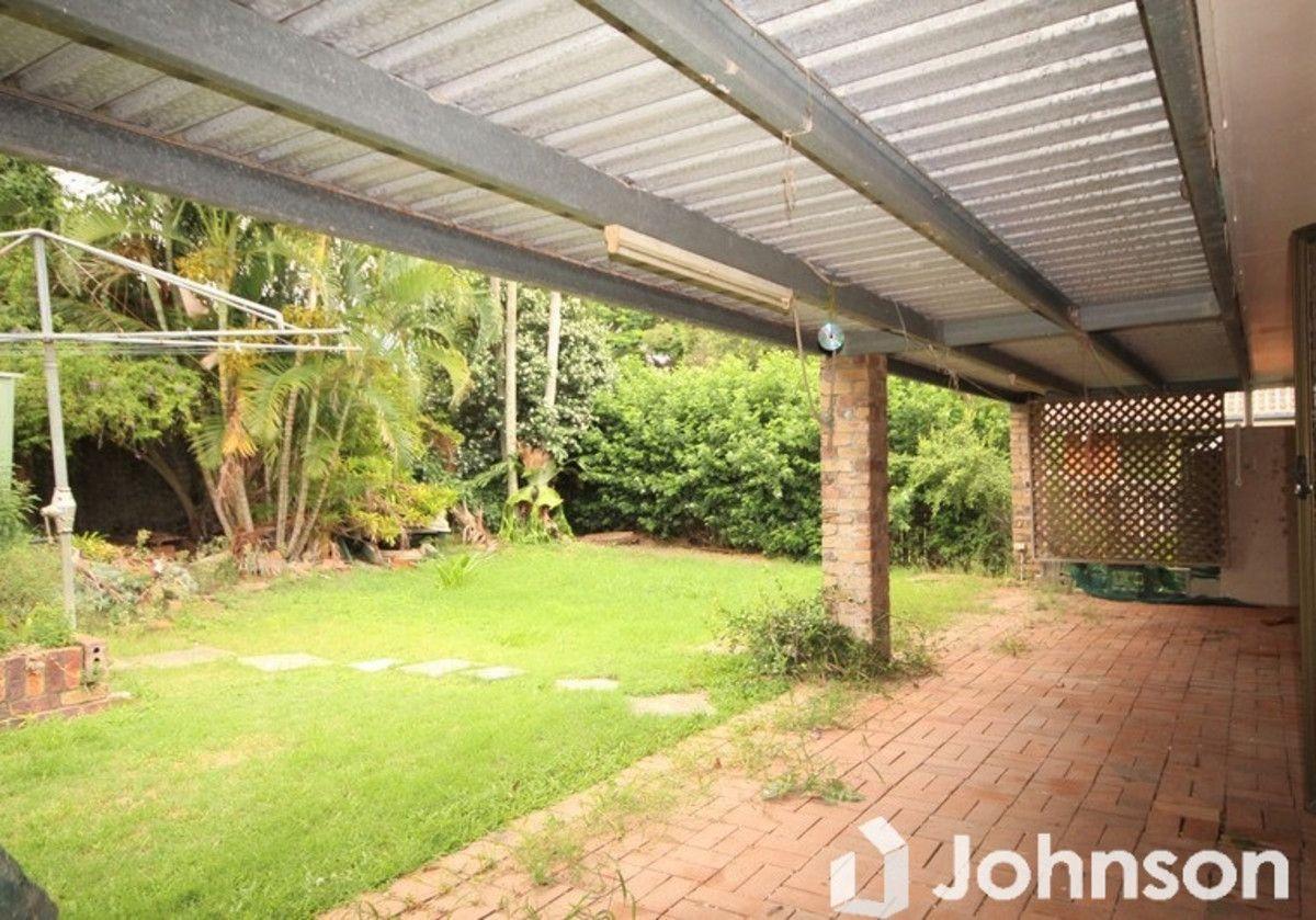 Lot 35 Aldebaran Street, Inala QLD 4077, Image 0