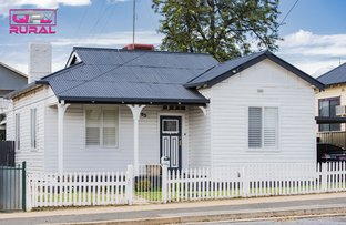 Picture of 83 Audley  Street, Narrandera NSW 2700