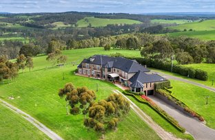 Picture of 1750 Westernport  Road, Heath Hill VIC 3981