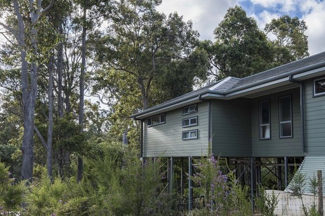 Picture of 20 Tall Trees Court, COWARAMUP WA 6284
