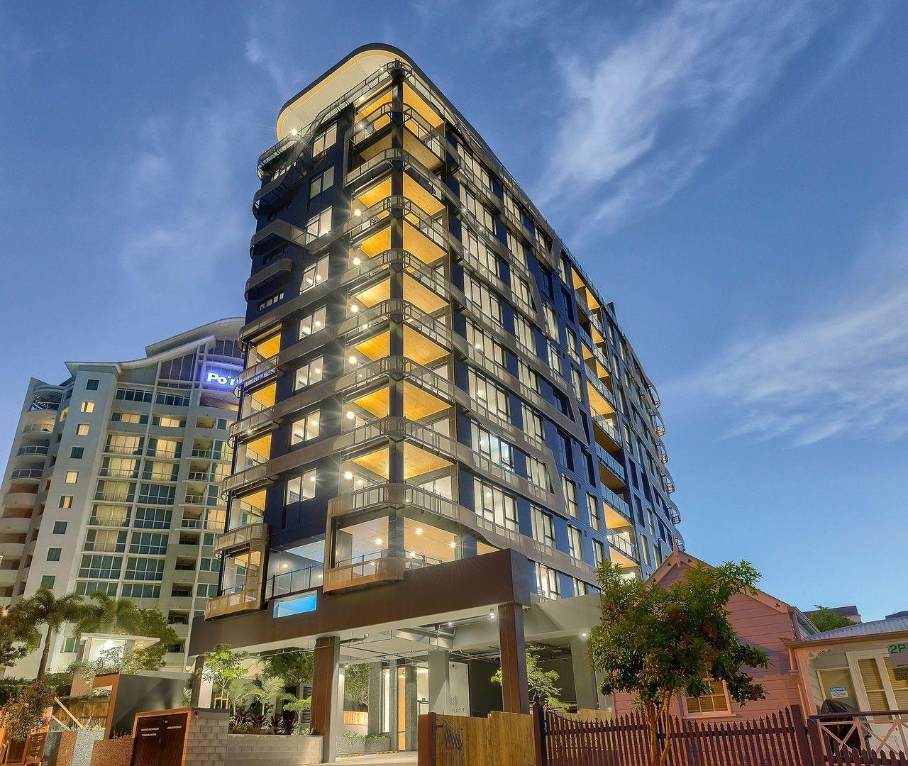 401/9 Lambert Street, Kangaroo Point QLD 4169, Image 0