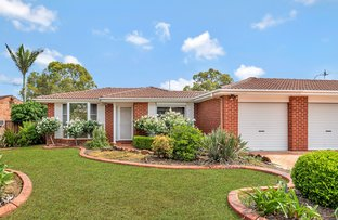 Picture of 11 Dotterel Street, Hinchinbrook NSW 2168