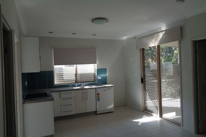 Picture of 4D/8 Gray Avenue, CORINDA QLD 4075
