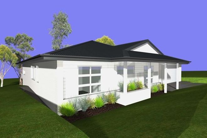 Picture of 60 Redhead Road, RED HEAD NSW 2430