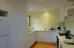 Picture of 10 Baldwin Street, Armadale VIC 3143