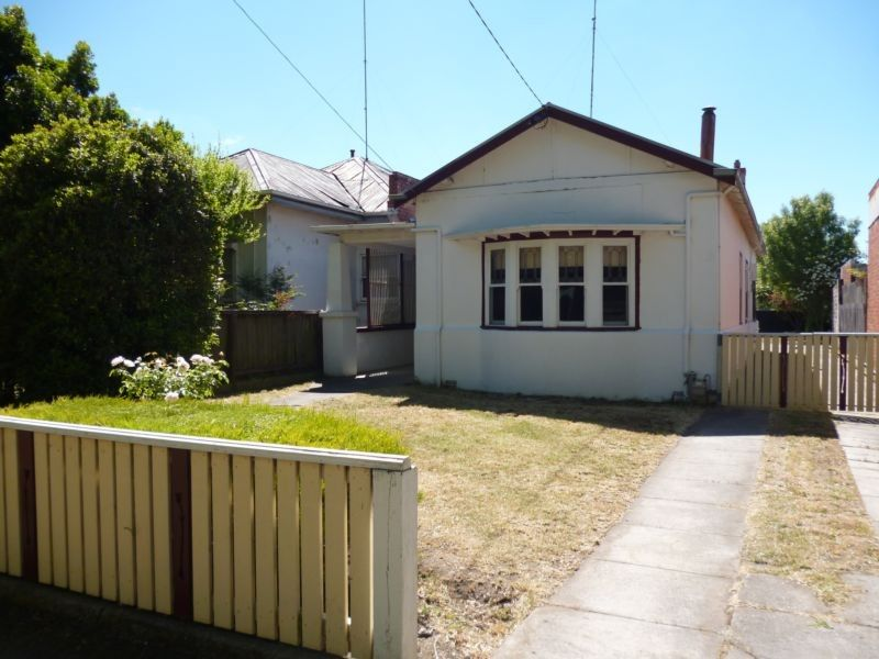 105 Raglan Street South, Ballarat Central VIC 3350, Image 0