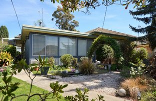 Picture of 7 Mudgee Street, Wallerawang NSW 2845