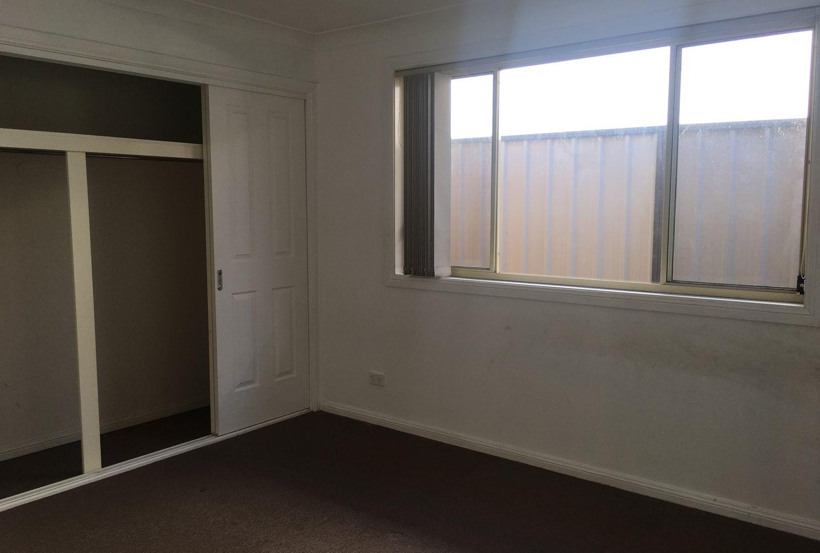 28A Harrington Street, Cabramatta NSW 2166, Image 1