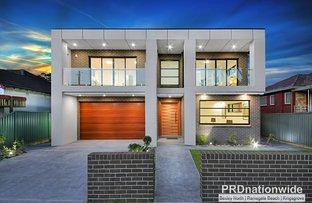8 Smiths Avenue, Hurstville NSW 2220