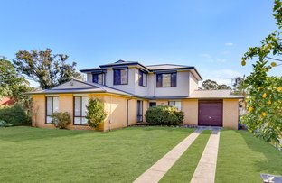 Picture of 30 Canberra Crescent, Campbelltown NSW 2560