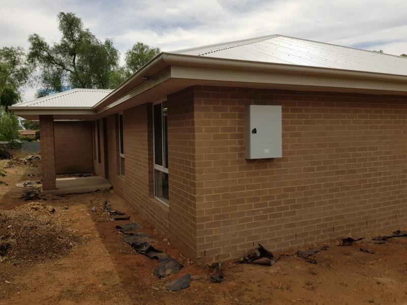 13 Truskett Street, Temora NSW 2666, Image 1