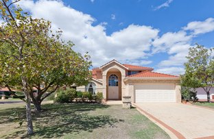 Picture of 3 Deanery Mews, Churchlands WA 6018