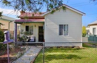 19 Bourke Street, Riverstone NSW 2765