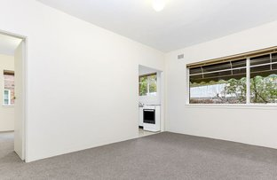 Picture of 14/341 Alfred Street North, Neutral Bay NSW 2089