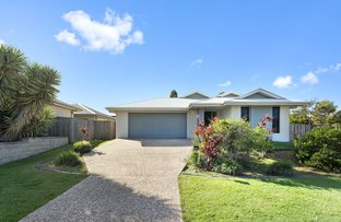 Picture of 70 Maidenwell Road, Ormeau QLD 4208