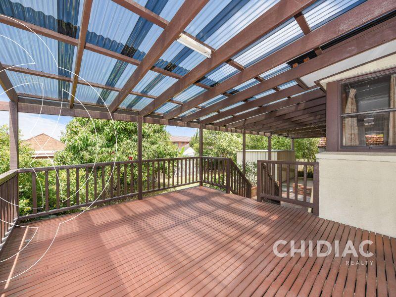 12 Brereton Street, Gladesville NSW 2111, Image 6