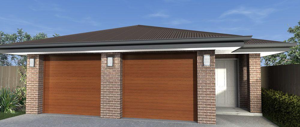 Warwick QLD 4370, Image 0