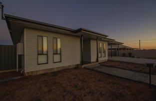 41 Brown St, Broken Hill NSW 2880