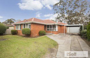 Picture of 19 Page Close, Noble Park VIC 3174