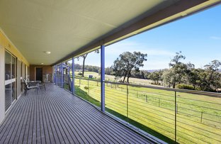 Picture of 45 Bridgewater Road, Seville East VIC 3139