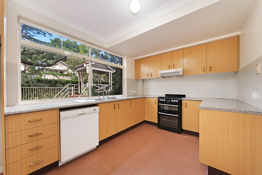 14/15 Daintrey Street, Fairlight NSW 2094, Image 2