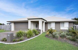 Picture of 14 Treefrog Street, Ningi QLD 4511
