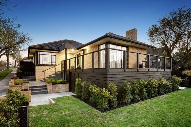 Picture of 2 Camino Terrace, MALVERN EAST VIC 3145