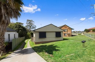 Picture of 1 Lewers Street, Belmont NSW 2280