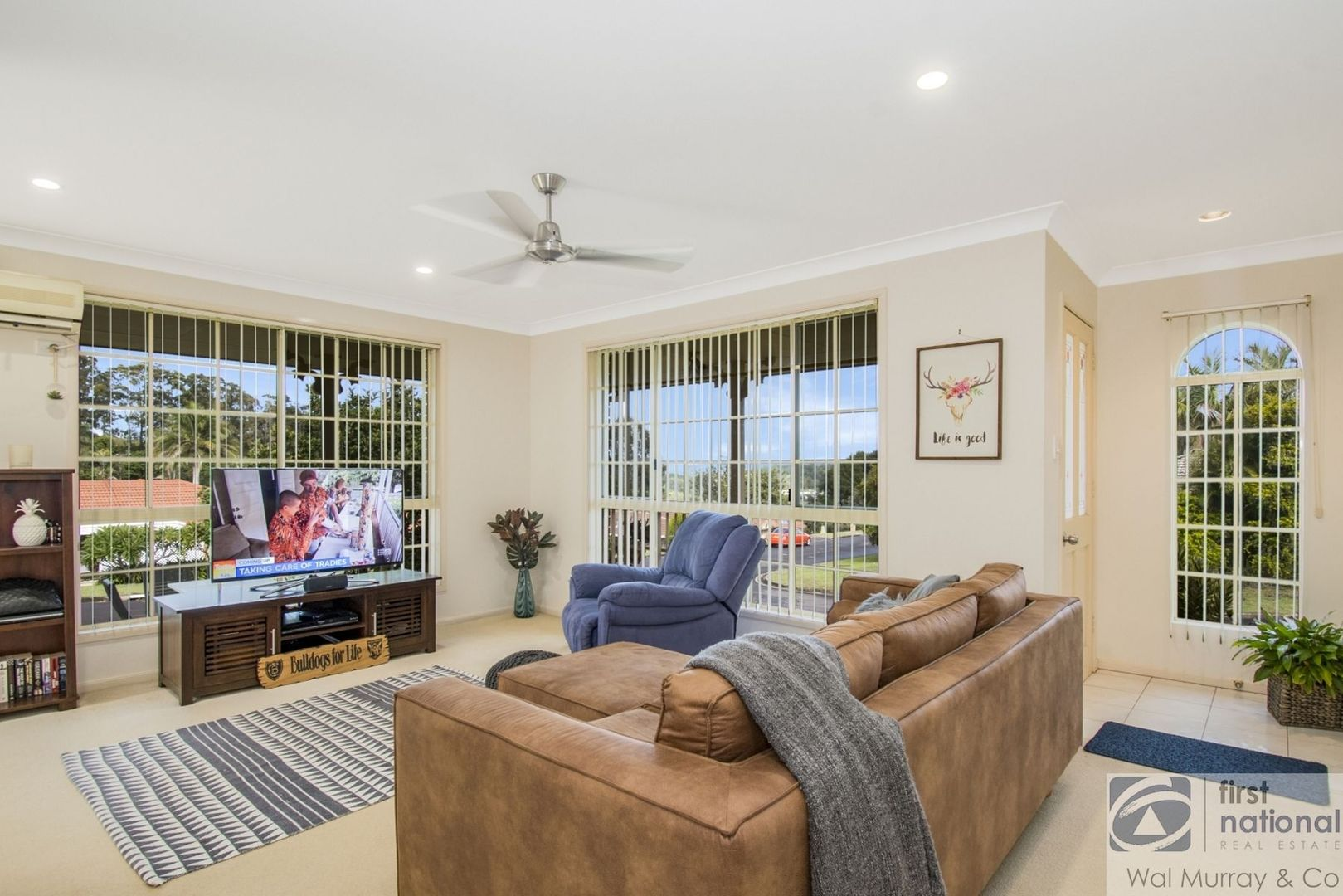 1/22 Brooker Drive, Goonellabah NSW 2480, Image 1