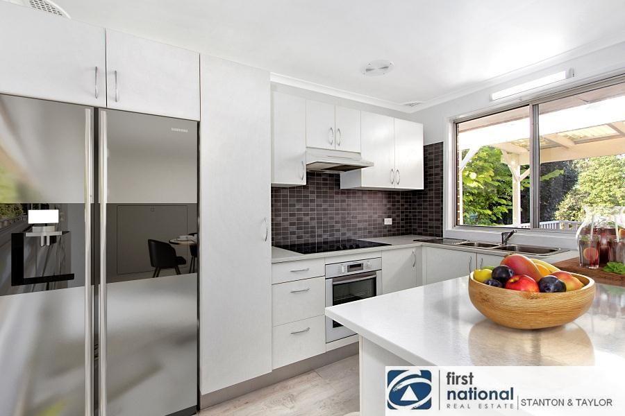 62 Jones Street, Kingswood NSW 2747, Image 2