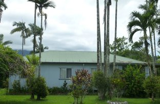 Picture of 44 Bartle Frere Road, Babinda QLD 4861