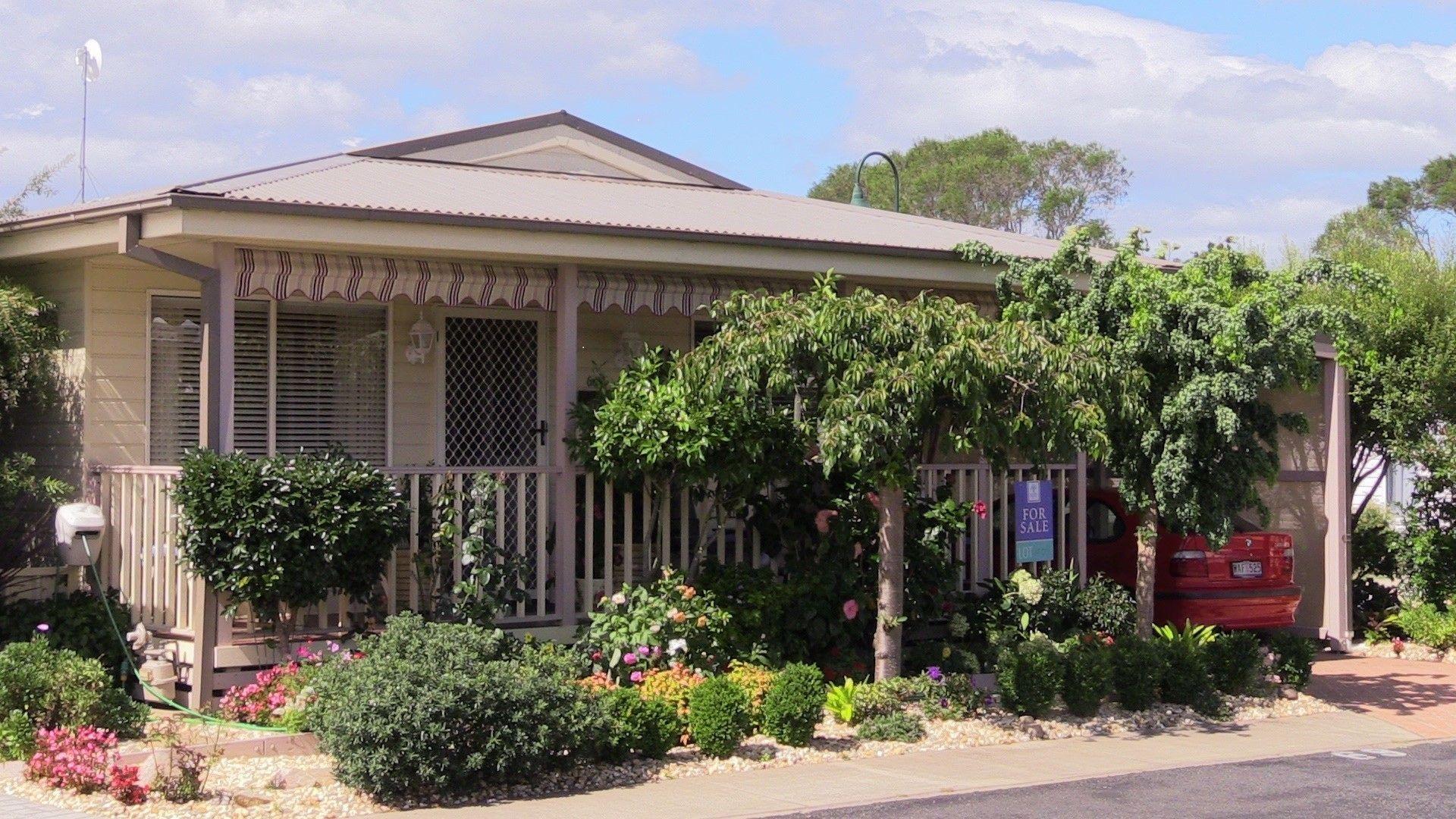 69/3197 Princes Highway, Pambula NSW 2549, Image 0