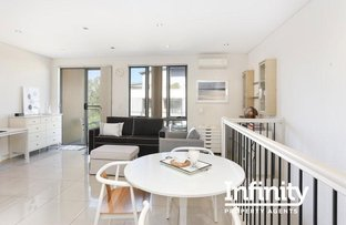 Picture of 19/1-5 Hilts Road, Strathfield NSW 2135