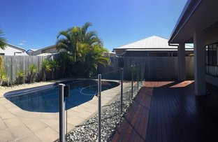 29 Griffin Crescent, Caloundra West QLD 4551