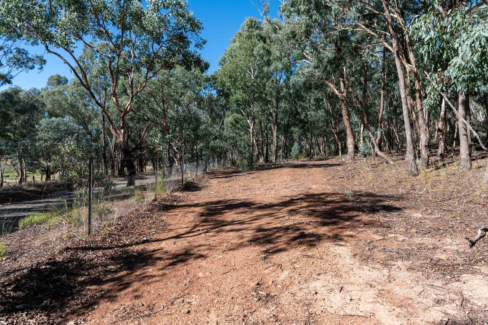 3 Taylors Flat Road, Taylors Flat NSW 2586, Image 0
