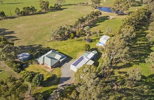 139 Craneford Road, Flaxman Valley SA 5235
