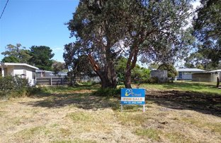Picture of 23 Sanctuary Road, Loch Sport VIC 3851
