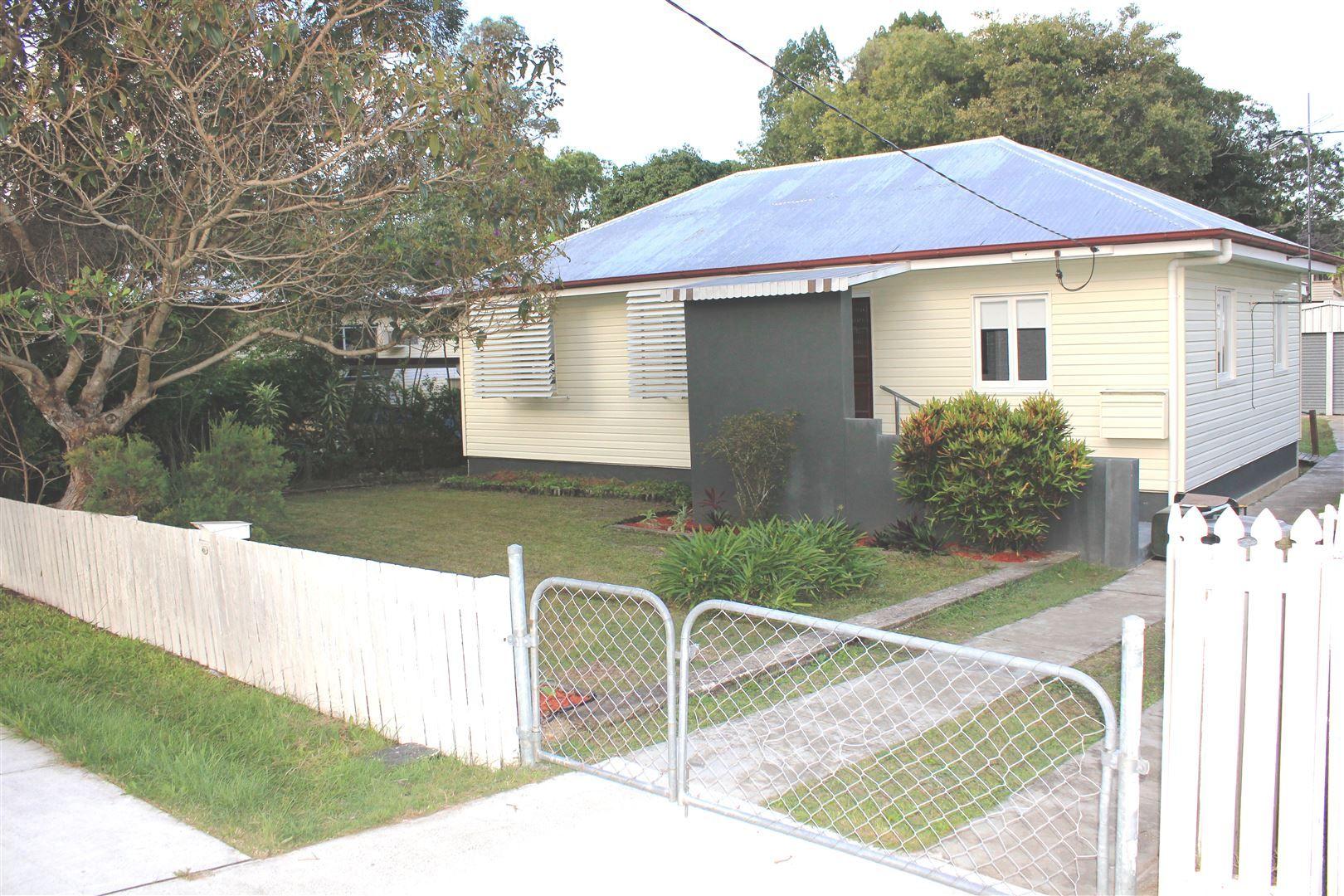39 Wardle Street, Mount Gravatt East QLD 4122, Image 0