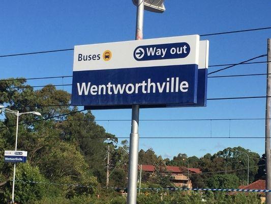 11/89-93 Wentworth Ave, Wentworthville NSW 2145, Image 0